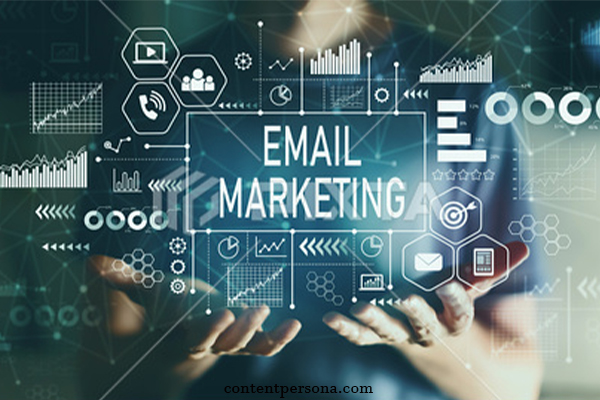 email marketing and functionality