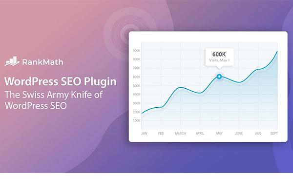 math-rank-plugin