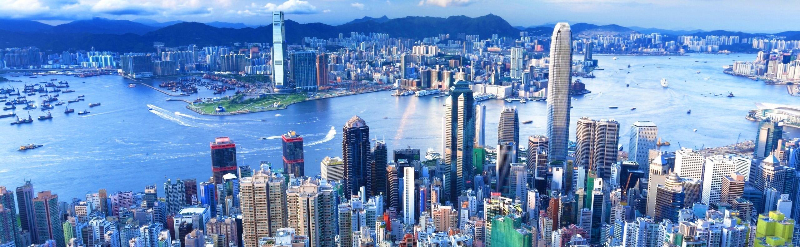 hong-kong-skyline-view3