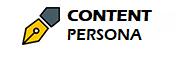 ContentPersona