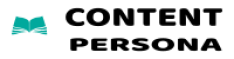 db4e0764-2540-448a-91b1-8ca7a716fad7_200x200